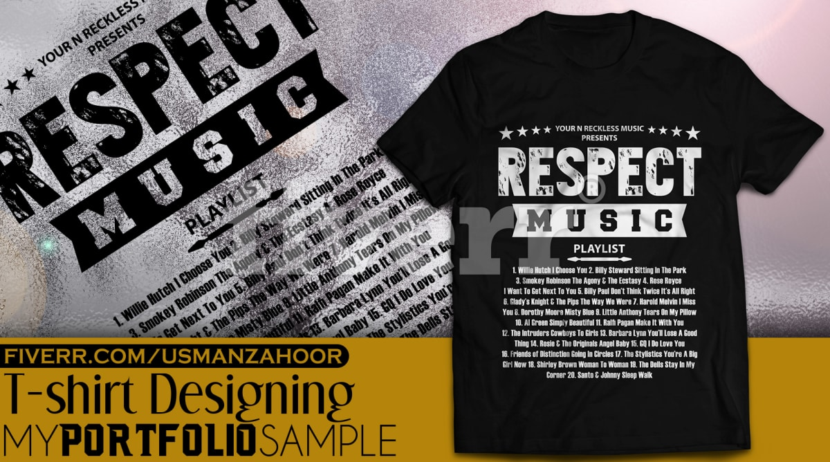 Hip Hop T Shirts Online Bangladesh Joe Maloy
