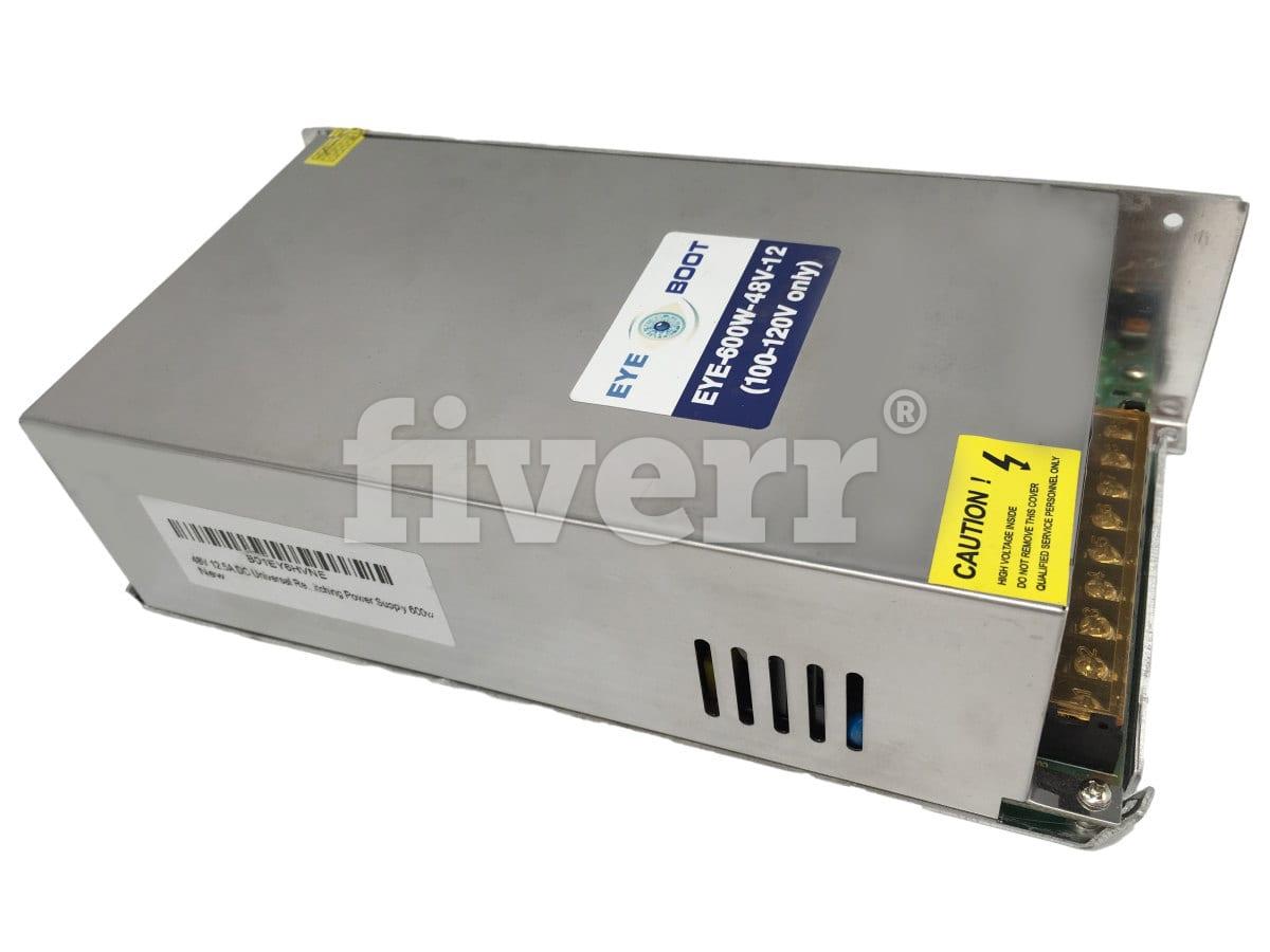 Remove Background 20 Photos Professionally Circuit Breaker Labels Ebay