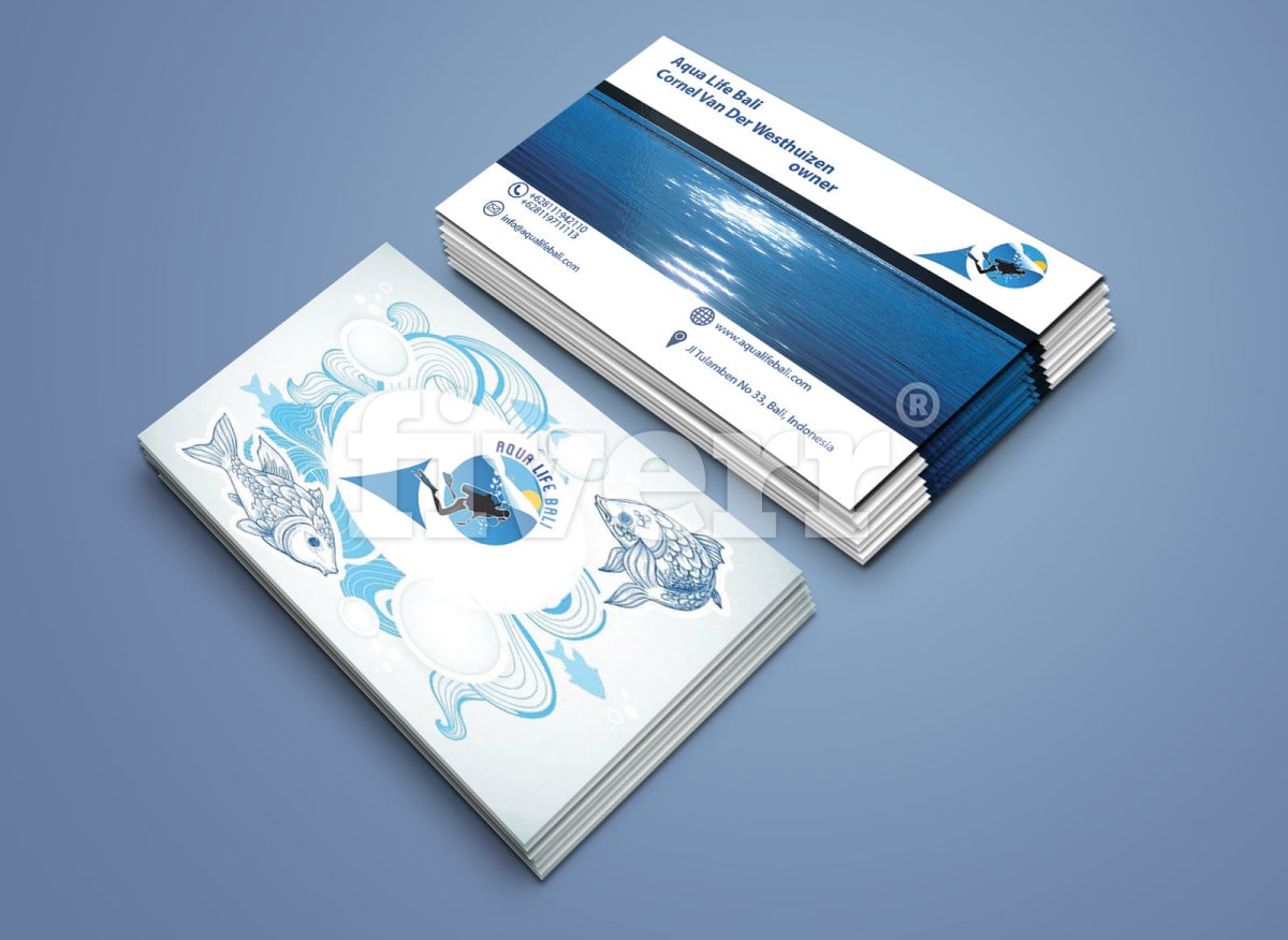 Do gorgeous business card business card design by jonedeo colourmoves