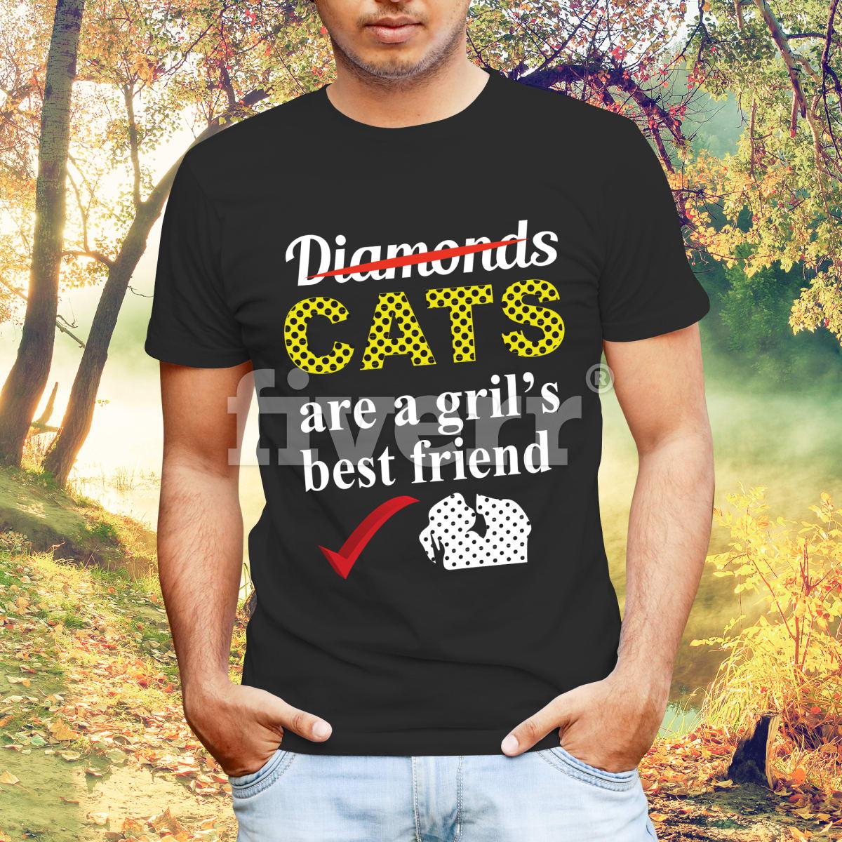 T Shirt Design Ideas For Best Friends