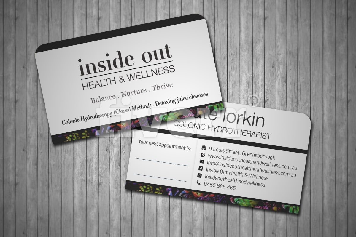 Design an amazing and professional business card by sanuhas reheart Choice Image