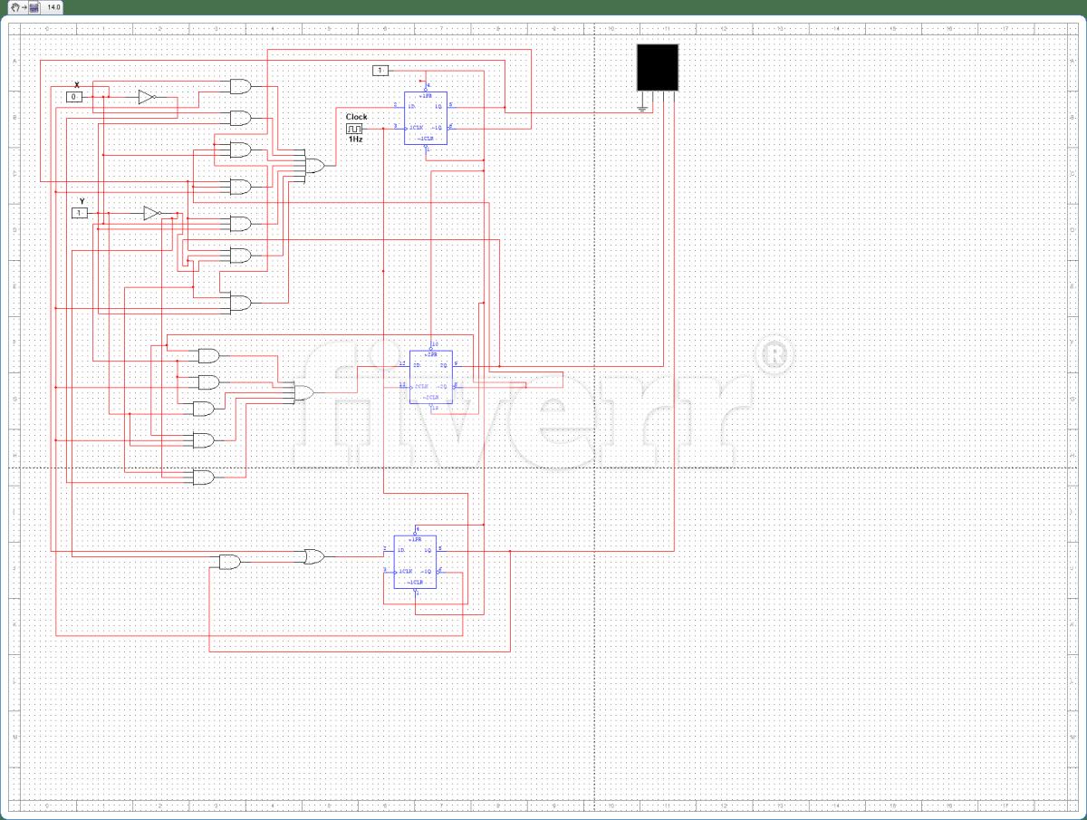 Do Simulation In Ni Multisim Proteus And Pspice Circuit
