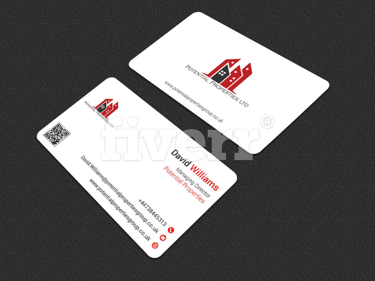 Double sided business cards uk best business 2018 double sided business cards 14 99 made easy uk reheart Gallery