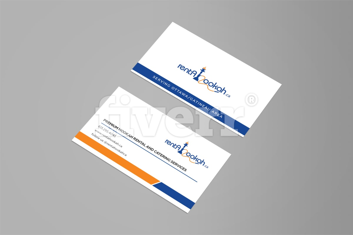 Minimalist professional business card design reheart Image collections