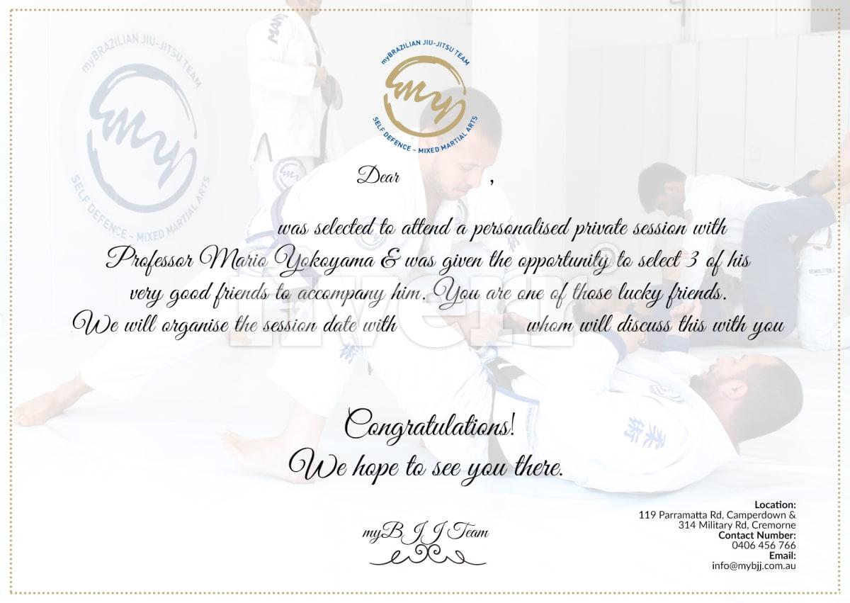 design PROFESSIONAL wedding or event invitation