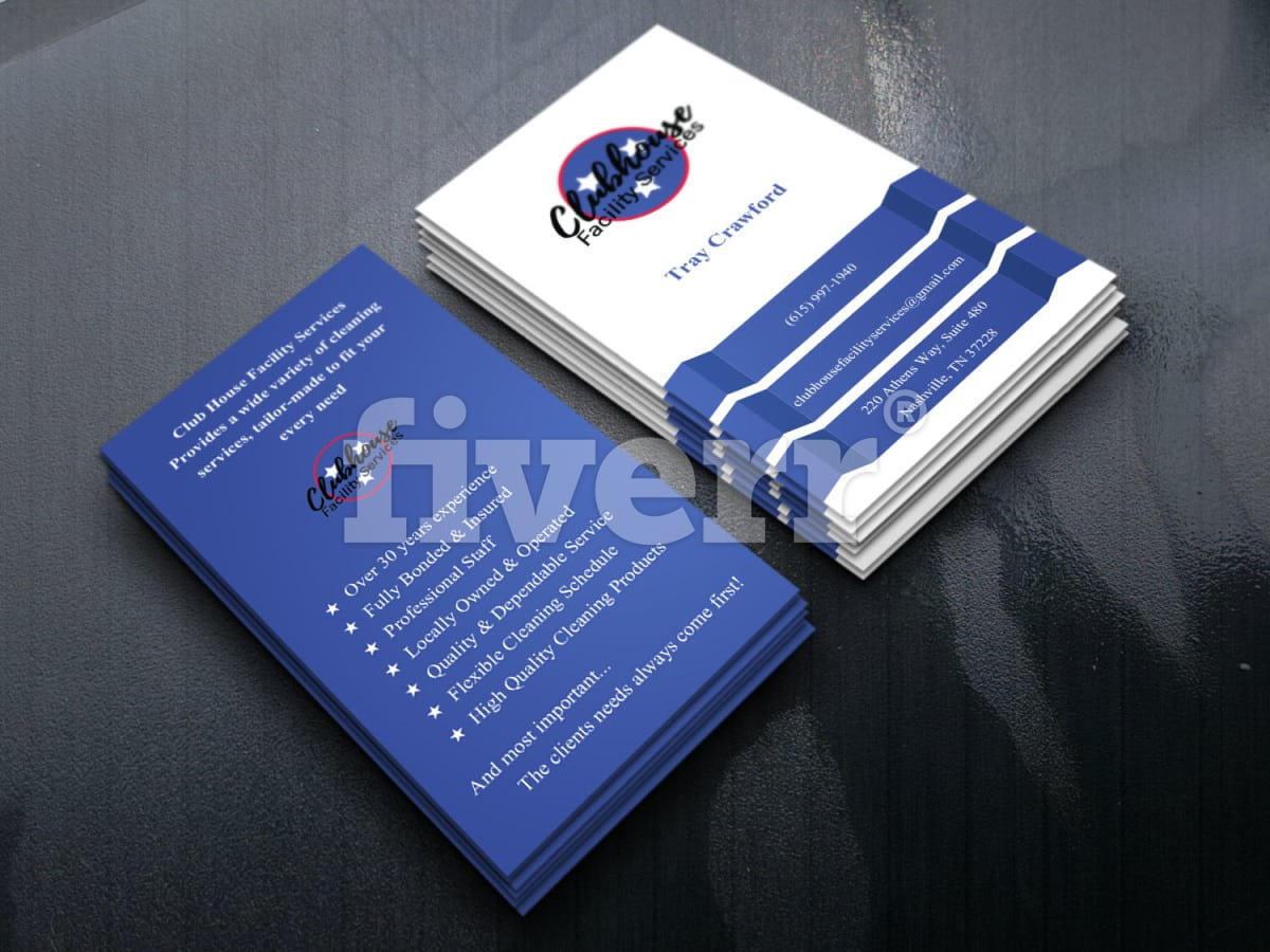 Business card creative business card unique reheart Image collections