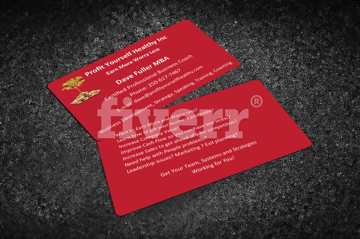Create inspired business cards design by weby100 reheart Choice Image