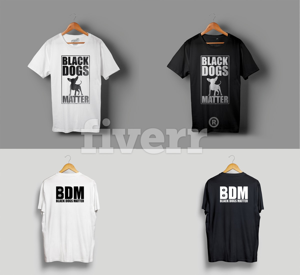 T Shirts Sports Design Ideas   Lauren Goss