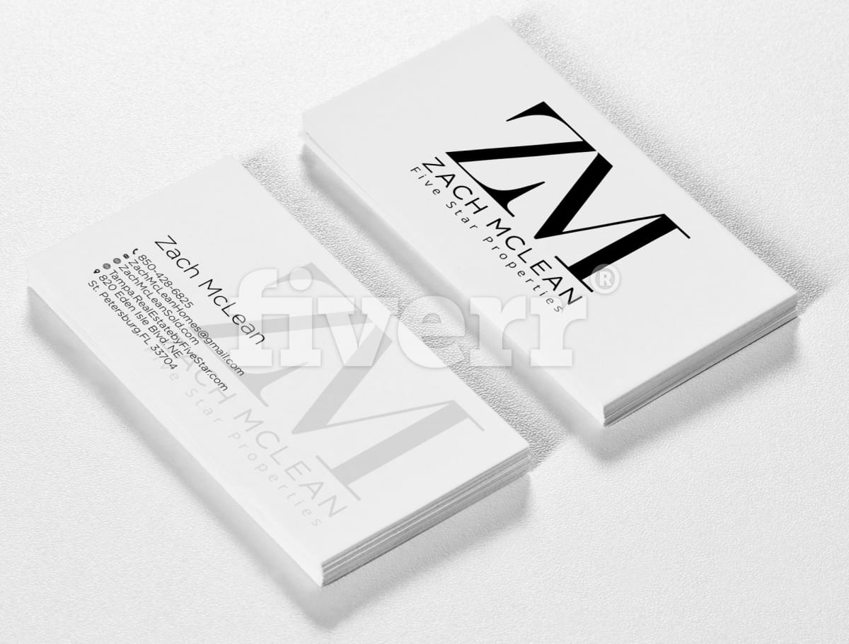 Equine sophisticated business cards topsimages design professional and original business card logo itbd jpg 1200x911 equine sophisticated business cards colourmoves