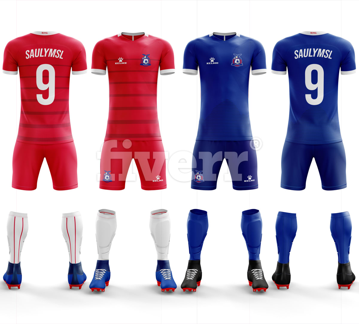 info for 0cb56 5497d Buy Football Jersey In Nepal   Toffee Art