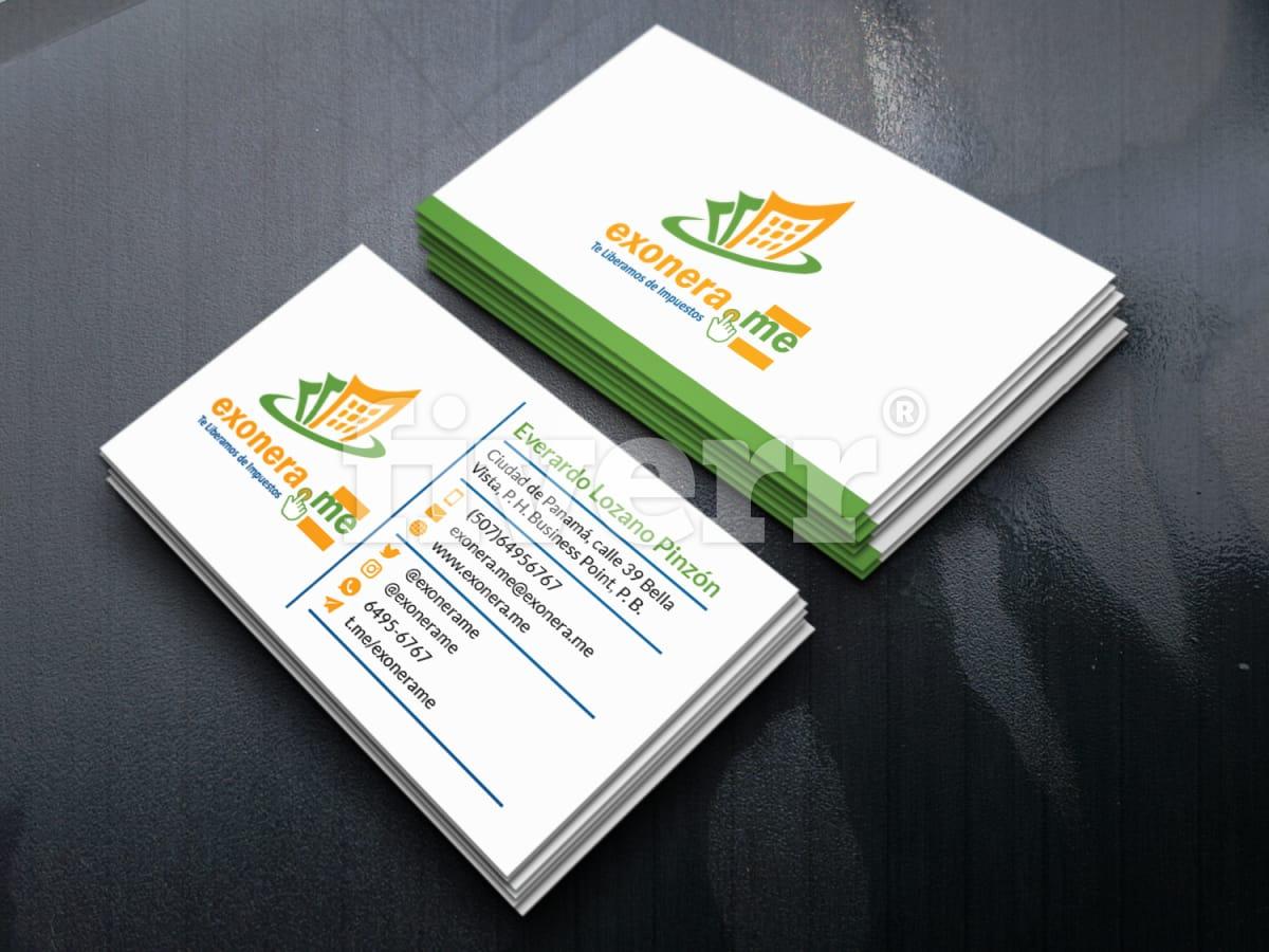 Do vista print moo print and gold foil business card design by do vista print moo print and gold foil business card design by kawsarrepon164 reheart Choice Image