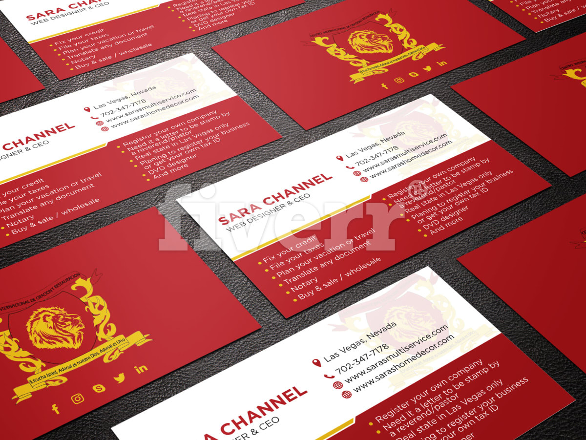 Design amazing spot uv and emboss business card by cyberhighh reheart Image collections