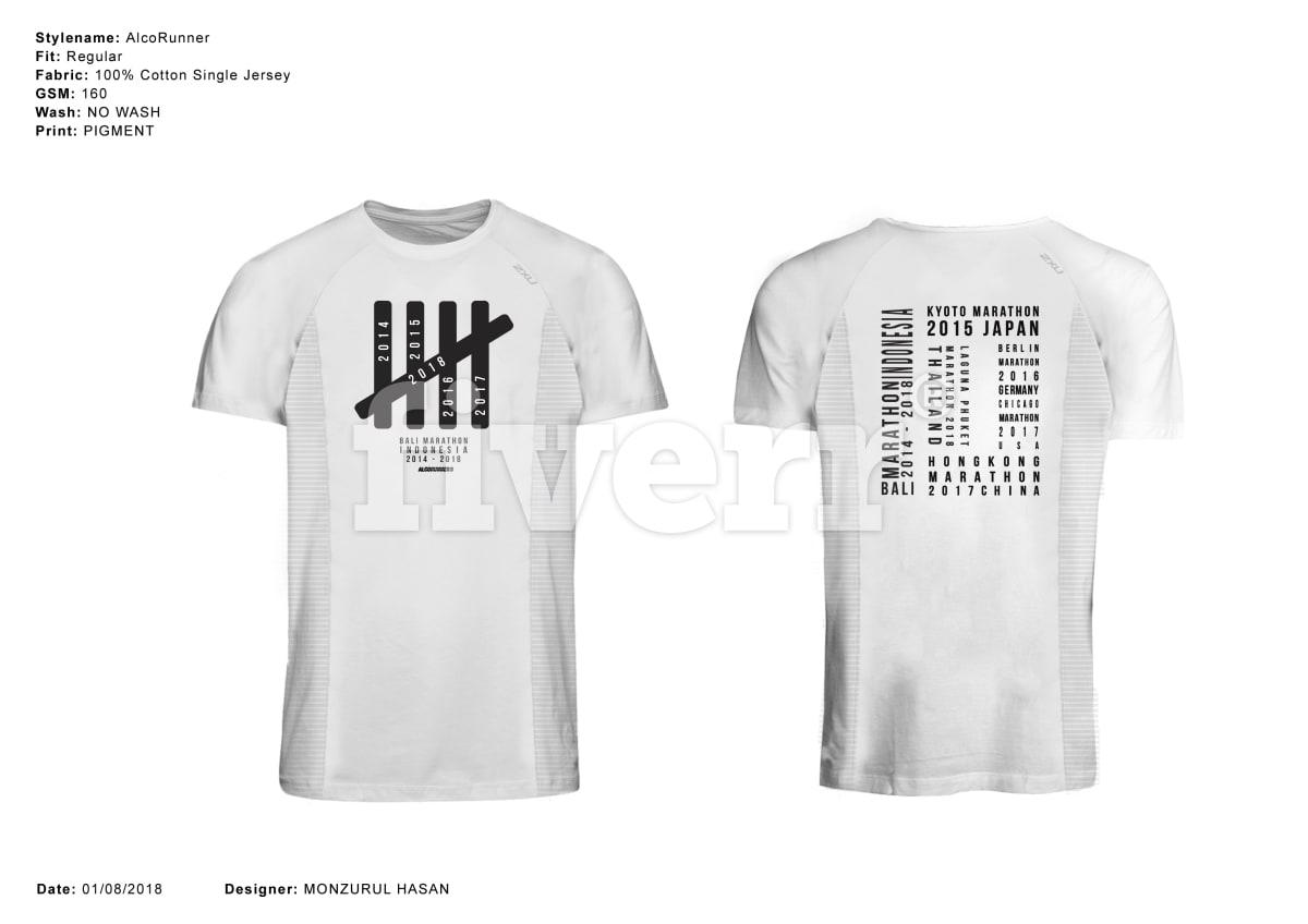 Cheap Single Custom Shirts | Azərbaycan Dillər Universiteti