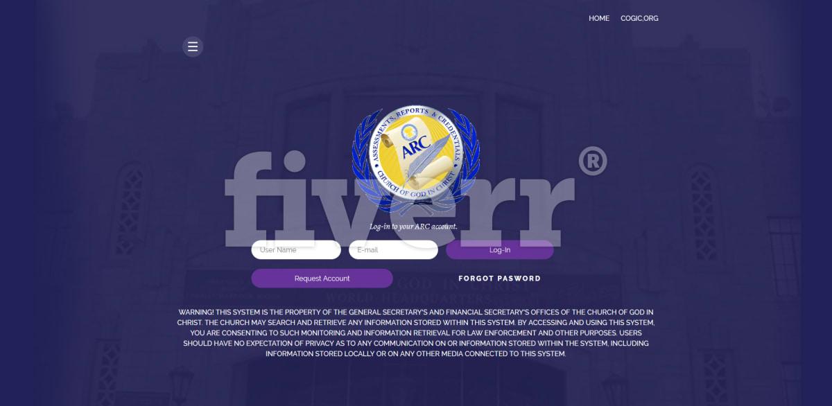 psd to html responsive bootstrap | Fiverr Home Design Log Logo Html on log home company logo, log home architectural design, log home design magazine,