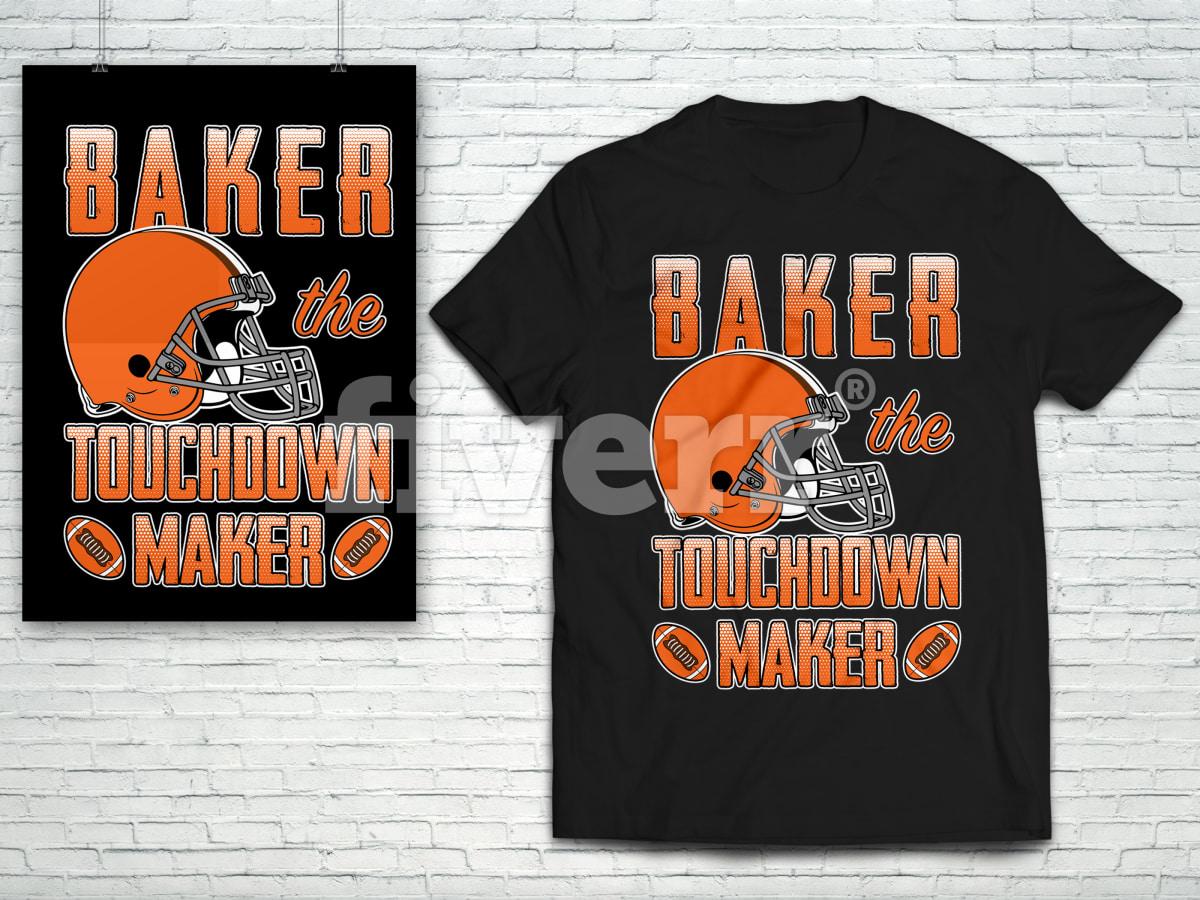 T Shirt Design Maker Cheap