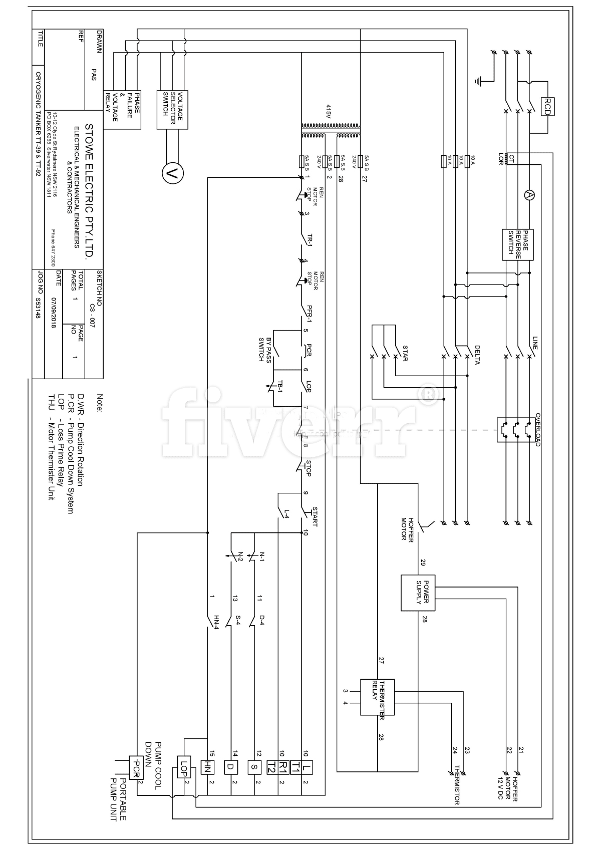 Electrical Design Shop Drawings Architectural In Autocad By Pasan8907 Drawing Using Cad