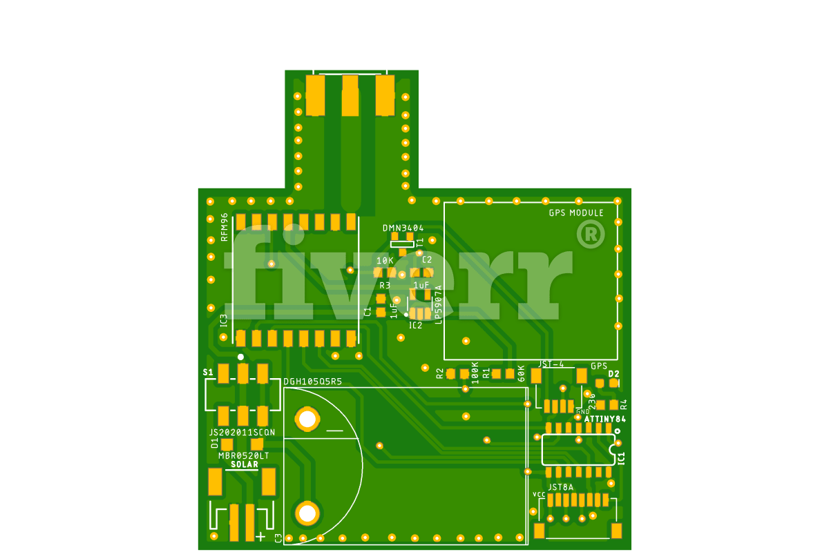 Electronics Design Fiverr Circuit Simulators Electronic Boards Free