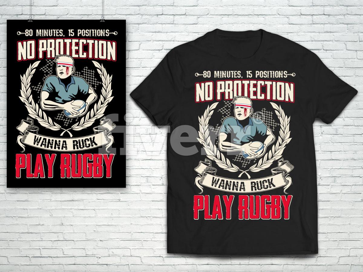 Online T Shirt Design Maker