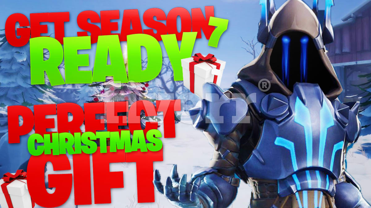 Fortnite Montage Thumbnail Www Topsimages Com