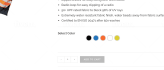 build modern wordpress website design or redesign wordpress website