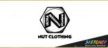 do modern urban streetwear clothing or brand logo