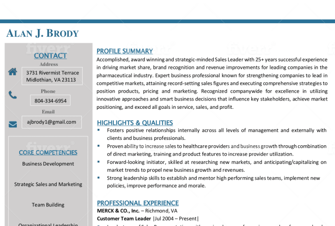 Resume 2 hire reviews