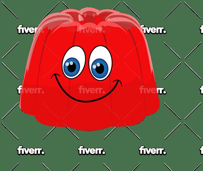 Convert Raster Image Sketch In Vector File In High Resolution By R1 Designer