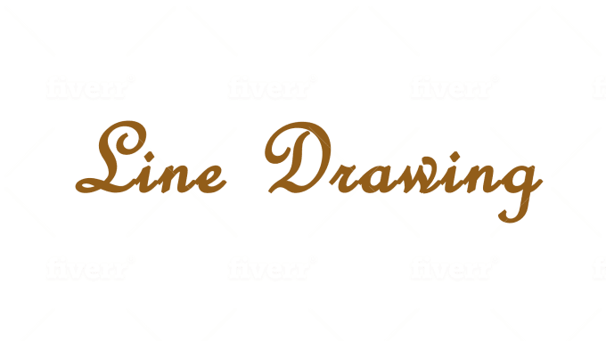 Coloring book logo logo facbook, youtube, and learn how to daw ...   383x680