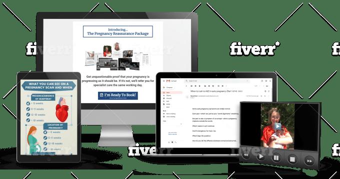 Design Software Box Book Cover Box Set Ebook Dvd Cd Online Course Bundle By Goliwog