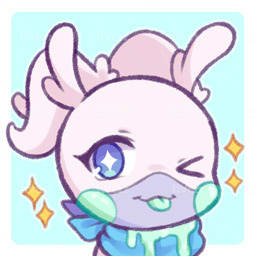 Draw Cute Chibi Icon Ms2 Oc Profile Pic For You By Kuatheartist