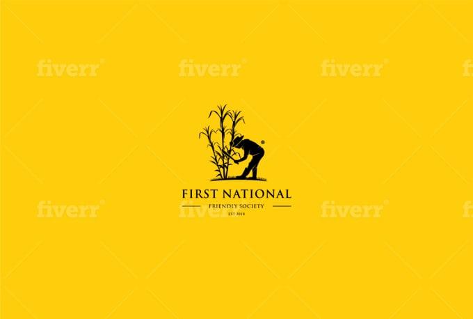 fiverr logo designers