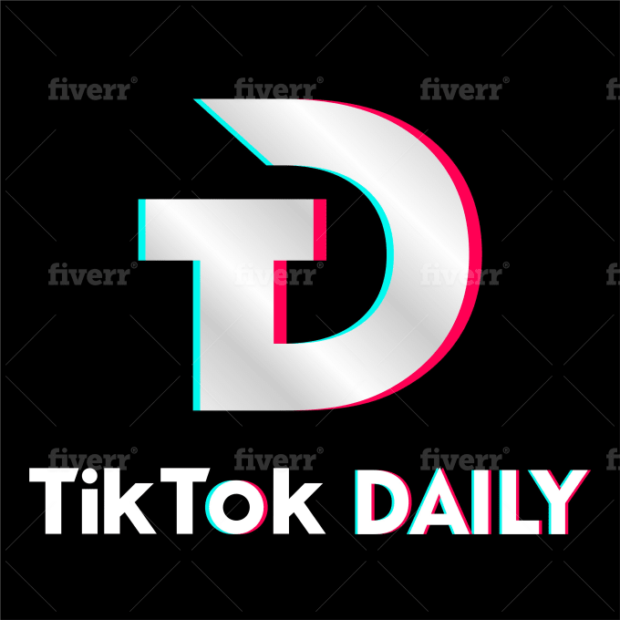 Tiktok Youtube Banner