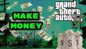 make 10 gaming thumbnails
