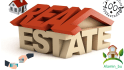 do real estate lead generation services