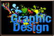 design you a advertisement poster