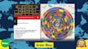 create 1050 google  maps citations for local businesses SEO