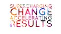 build a change management strategy that drives revenue