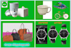 do the clipping path of any object or photo etch background remove