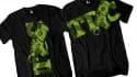 create custom amazing TShirt design