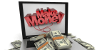 teach you how to make money from domain flipping