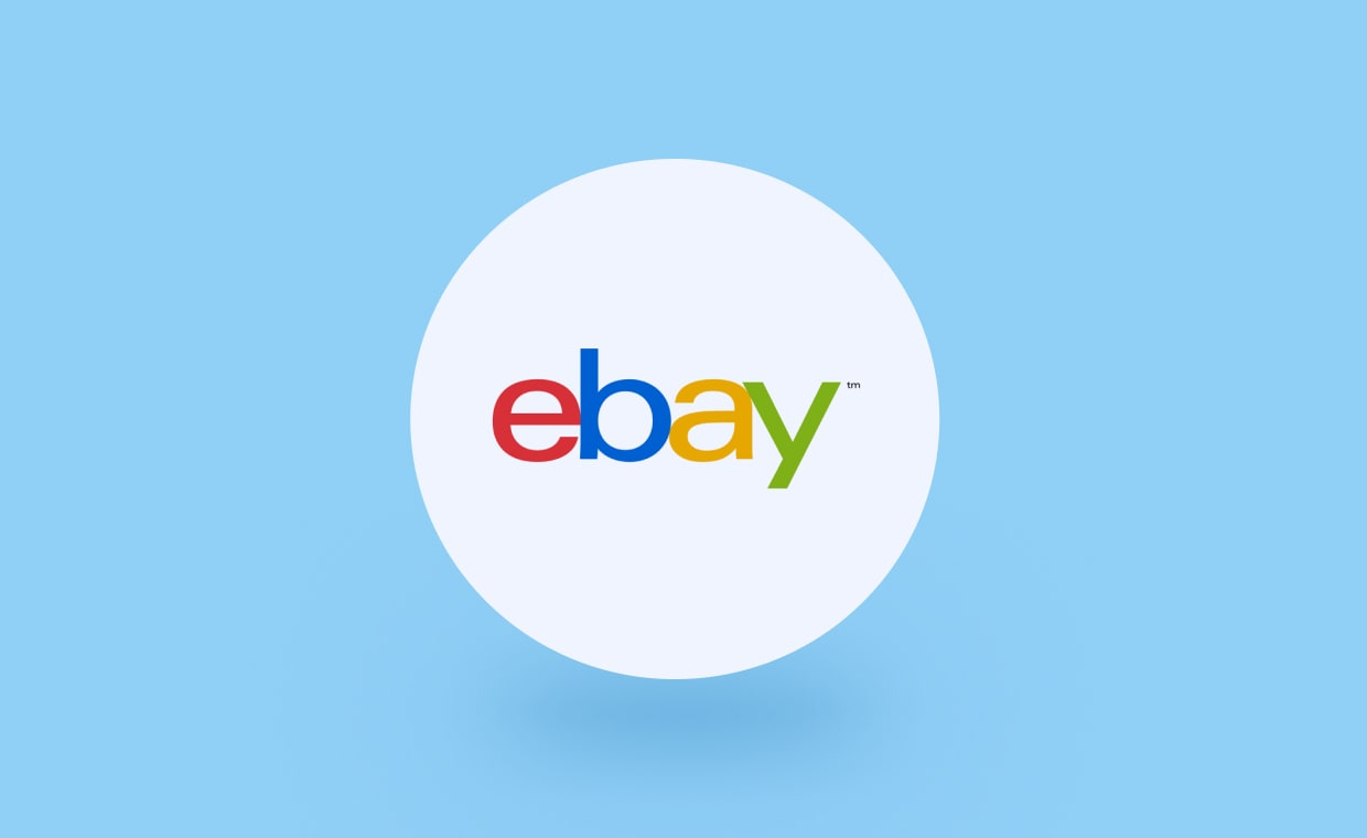 E-Commerce Product Listing Services to Buy Online   Fiverr