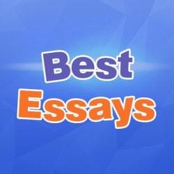 Rankings of best online paper writers