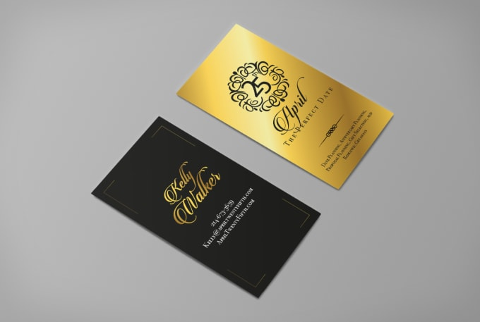 Image Result For Best Business Cards Professionala
