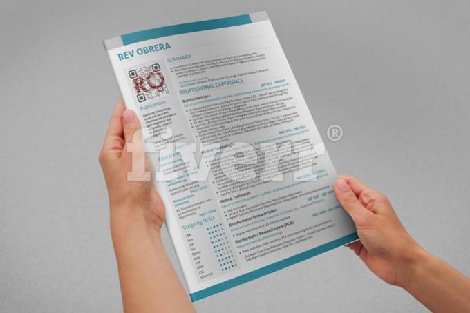 Resume Writing Resume Design Cover Letter