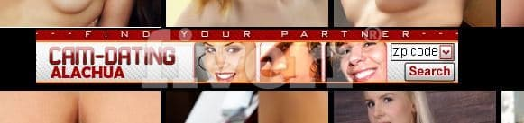 Adult ad sites