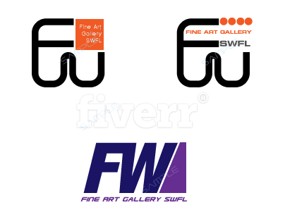 Top Logo Designers On Fiverr