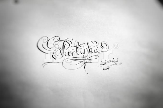 write your name in cursive How to sign a cool signature see what feels comfortable to write, looks good with your name there is no legal requirement to use cursive.