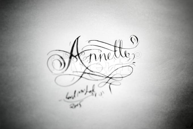 write your name in cursive Cursive writing dn style - write your name in cursive script this application helps you practice cursive scripts cursive script is meaningful when you write letters consecutively, not separately tons of other applications provide programs to write cursive script witho.