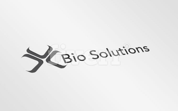 create a simple high quality logo by absolutedesigns