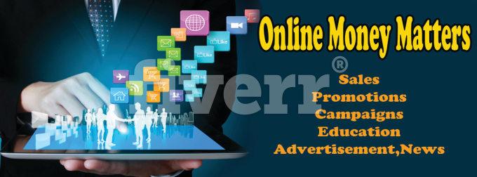 sales promotion campaign